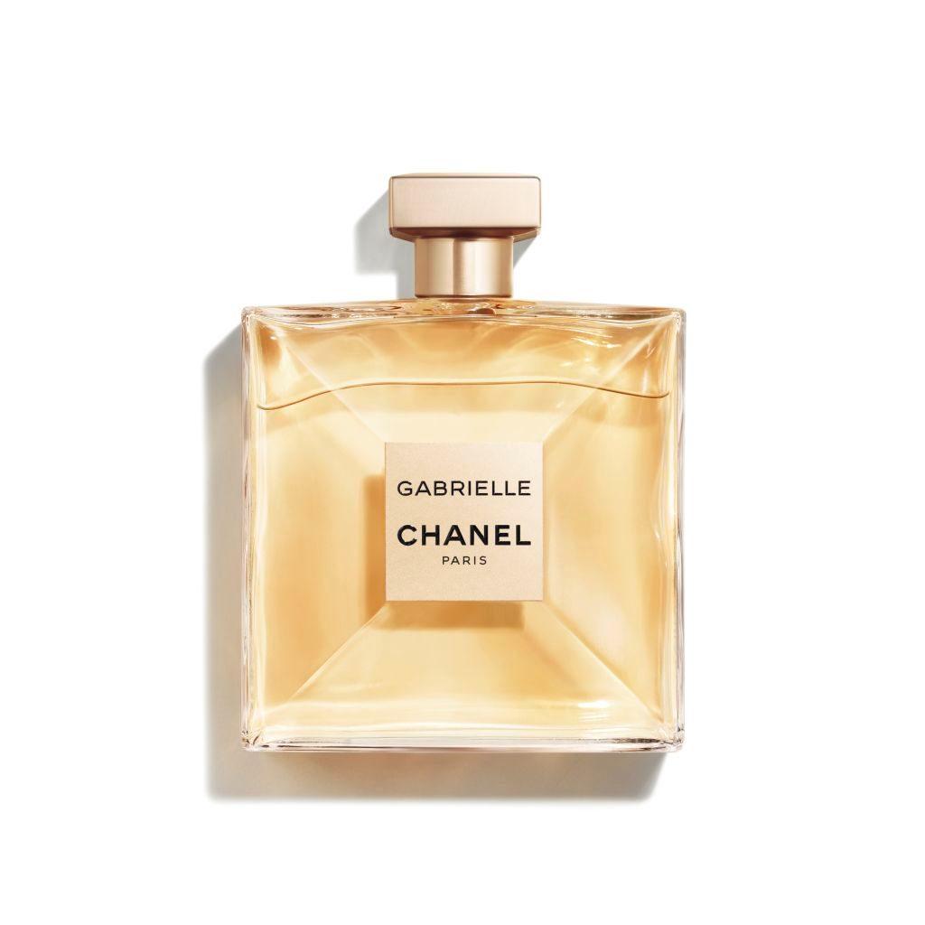 gabrielle chanel eau de parfum Esprit de Gabrielle espritdegabrielle.clom