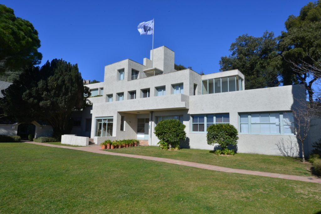 Villa Noailles Hyères Esprit de Gabrielle espritdegabrielle.com
