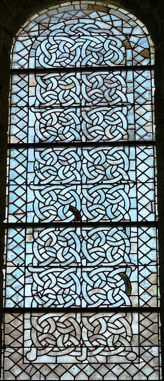 Abbaye d'Aubazine Esprit de Gabrielle espritdegabrielle.com