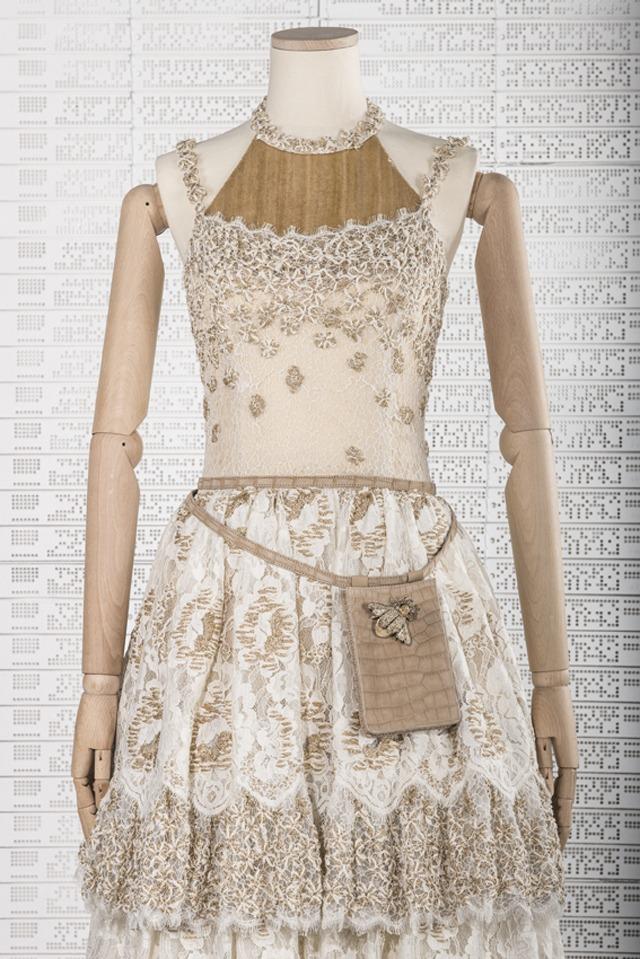 Chanel Haute Couture SS 2016 Esprit de Gabrielle espritdegabrielle.com