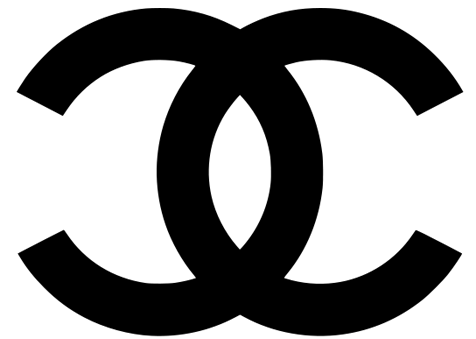 logo CHANEL Esprit de Gabrielle espritdegabrielle.com