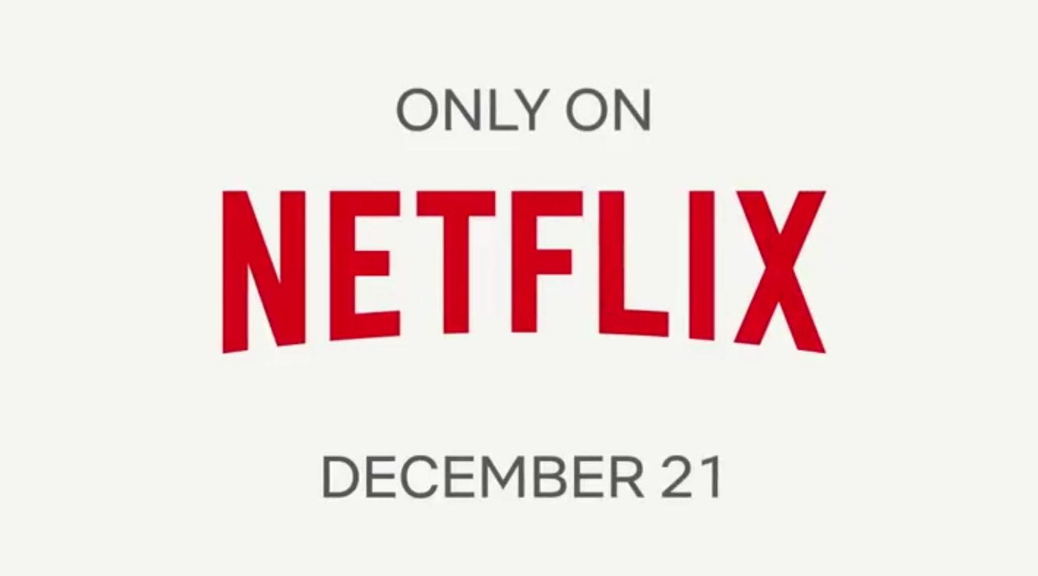 CHANEL sur Netflix 7 days out Esprit de Gabrielle espritdegabrielle.com