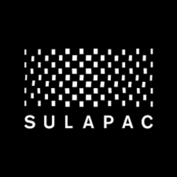 CHANEL investit dans Sulapac, fabricant de matière biodégradable
