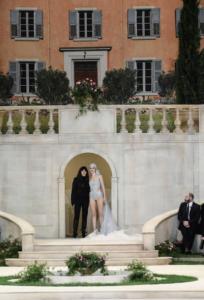 Karl Lagerfeld, souffrant, absent du défilé Haute Couture printemps-été 2019