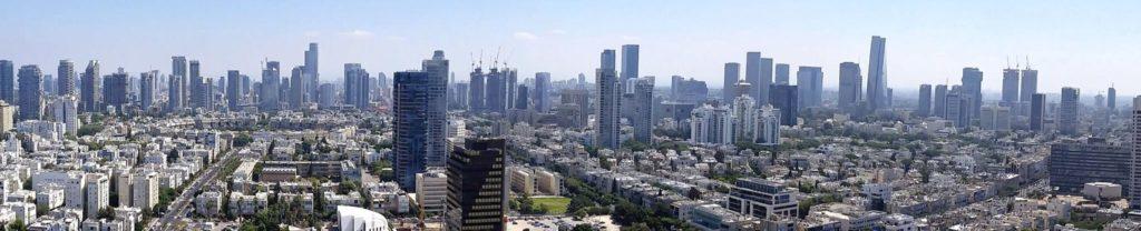 Tel Aviv CHANEL Esprit de Gabrielle espritdegabrielle.com