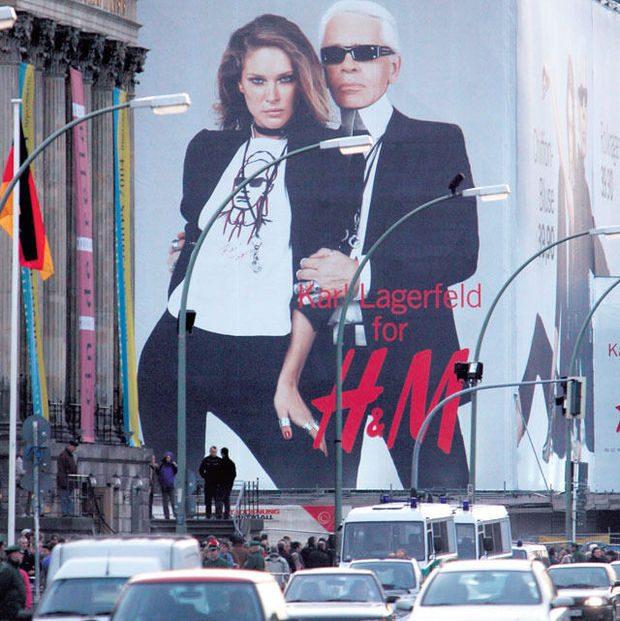 CHANEL Karl Lagerfeld Esprit de Gabrielle espritdegabrielle.com
