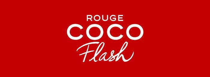 CHANEL Rouge Coco Flash Esprit de Gabrielle espritdegabrielle.com