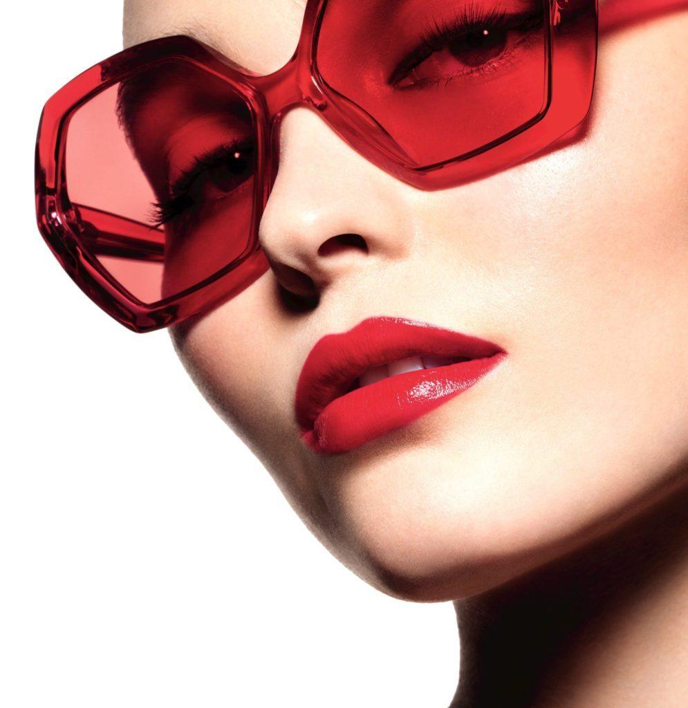 ROUGE COCO FLASH, le nouveau rouge à lèvres signé CHANEL