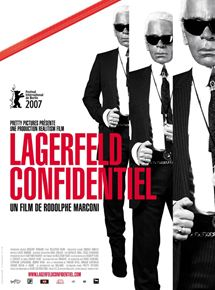 Lagerfeld Confidentiel Esprit de Gabrielle espritdegabrielle.com