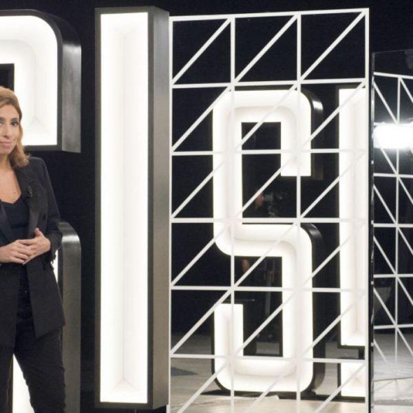 Stupéfiant ! (France 2) rend hommage à Gabrielle Chanel et à Karl Lagerfeld le 1er avril