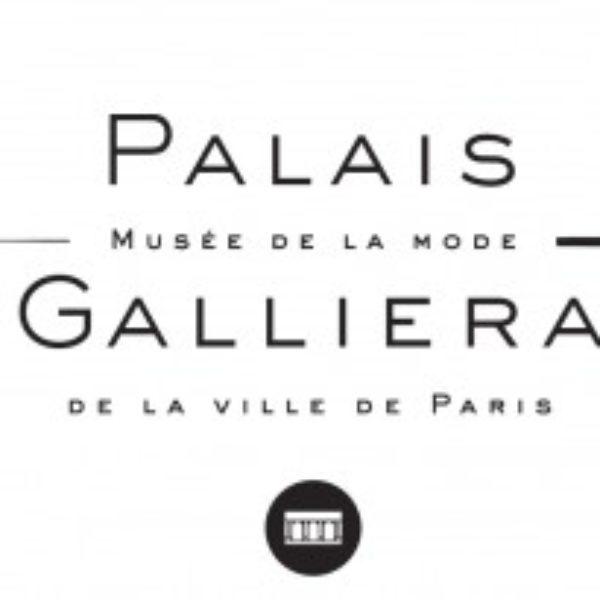 Le Palais Galliéra rend hommage à Karl Lagerfeld