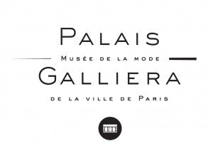 Palais Galliera Esprit de Gabrielle espritdegabrielle.com