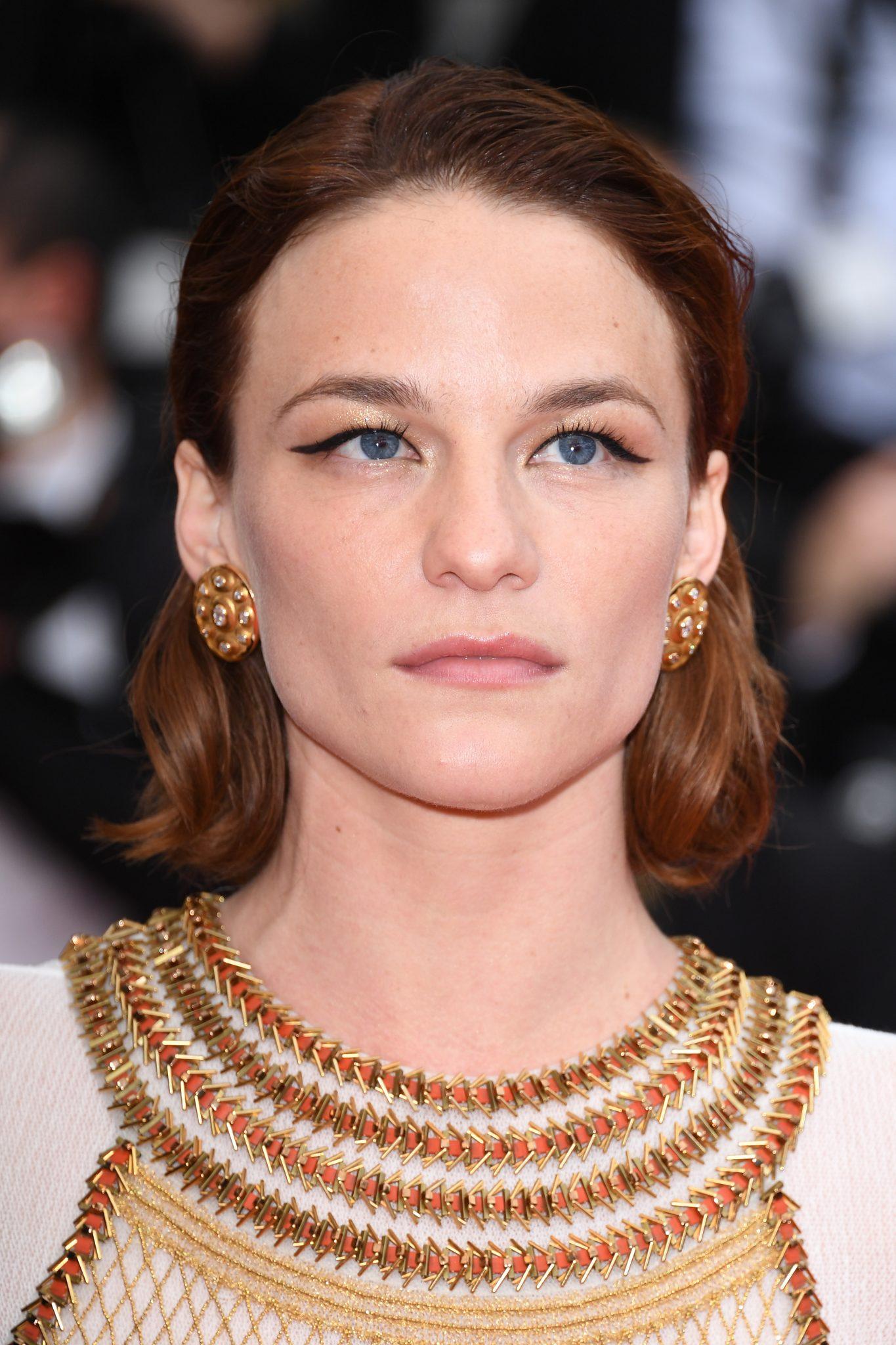 CHANEL Cannes 2019 Valérie Pachner Esprit de Gabrielle espritdegabrielle.com