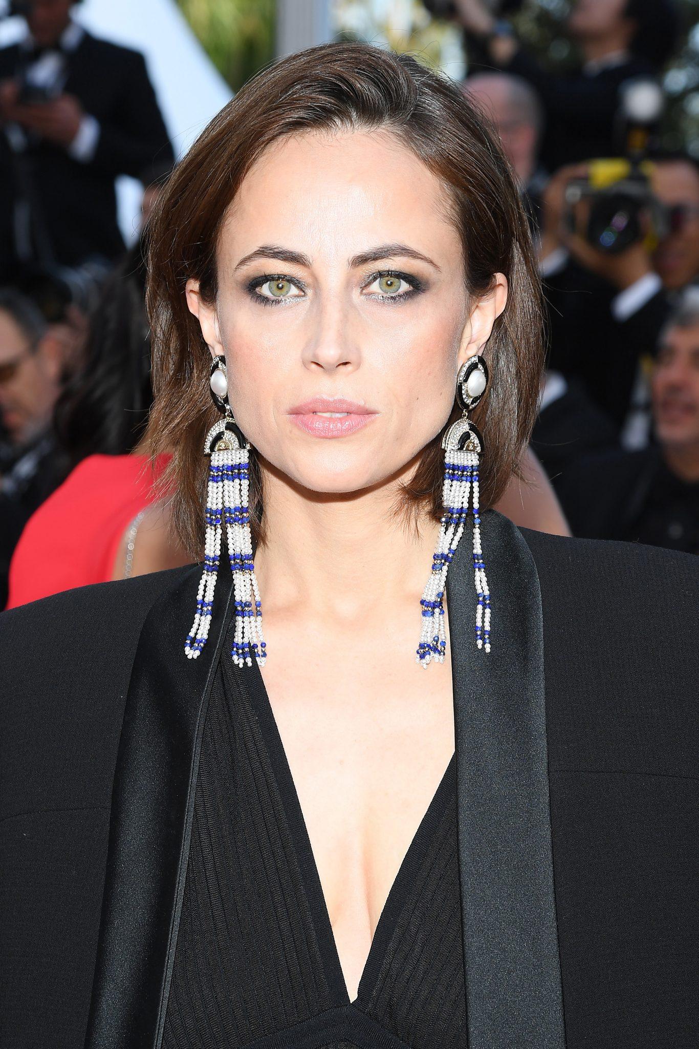 CHANEL Cannes 2019 Anne Berest Esprit de Gabrielle espritdegabrielle.com