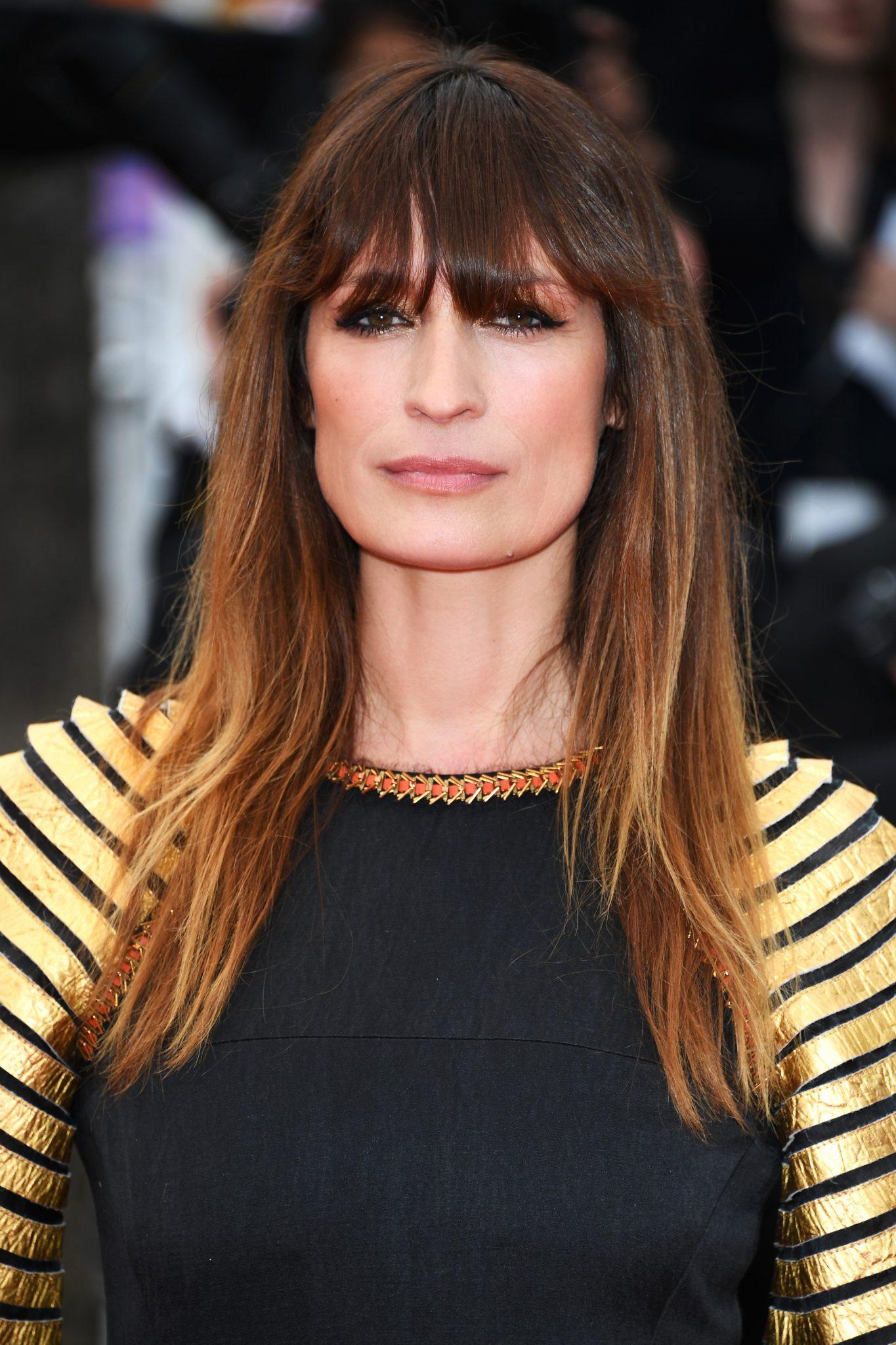 CHANEL Cannes 2019 Caroline de Maigret Esprit de Gabrielle espritdegabrielle.com