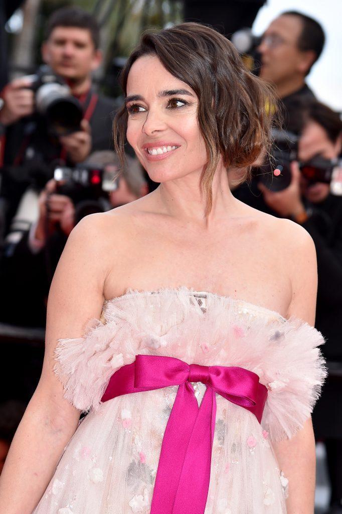 CHANEL Elodie Boucher Cannes 2019 Esprit de Gabrielle espritdegabrielle.com