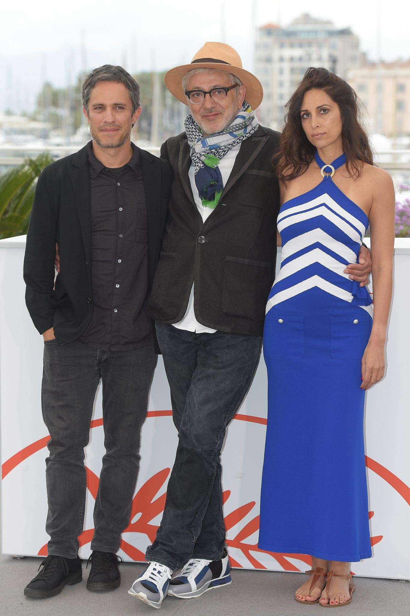 CHANEL Cannes 2019 Yasmine Hamdan Esprit de Gabrielle espritdegabrielle.com