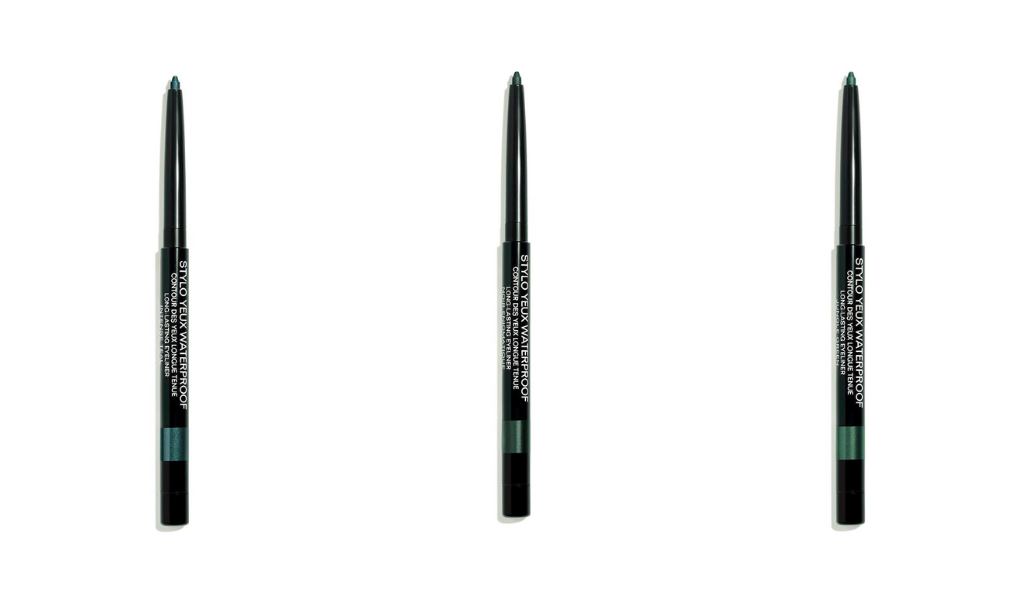 CHANEL La Collection Yeux 2019 Stylo yeux waterproof Esprit de Gabrielle espritdegabrielle.com