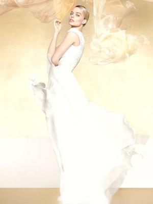 Margot Robbie égérie CHANEL parfum Gabrielle Chanel Essence Esprit de Gabrielle espritdegabrielle.com