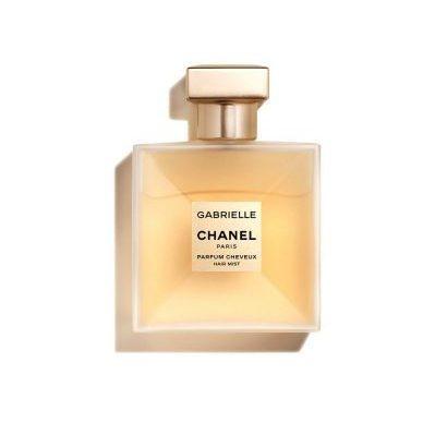 Parfum GABRIELLE CHANEL Parfum cheveux Esprit de Gabrielle espritdegabrielle.com