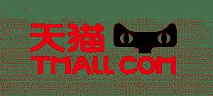 Tmall logo CHANEL Esprit de Gabrielle espritdegbrielle.com