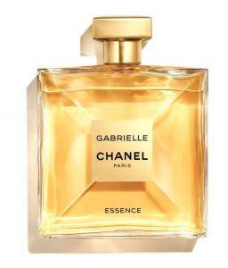 GABRIELLE CHANEL ESSENCE Esprit de Gabrielle espritdegabrielle.com