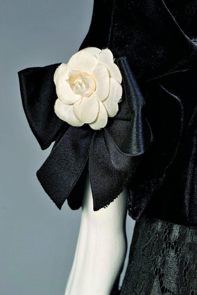 Chanel The Impossible Collection Assouline Esprit de Gabrielle espritdegabrielle.com