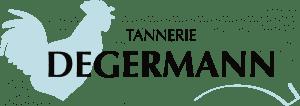 Tannerie Degermann CHANEL Esprit de Gabrielle espritdegabrielle.com