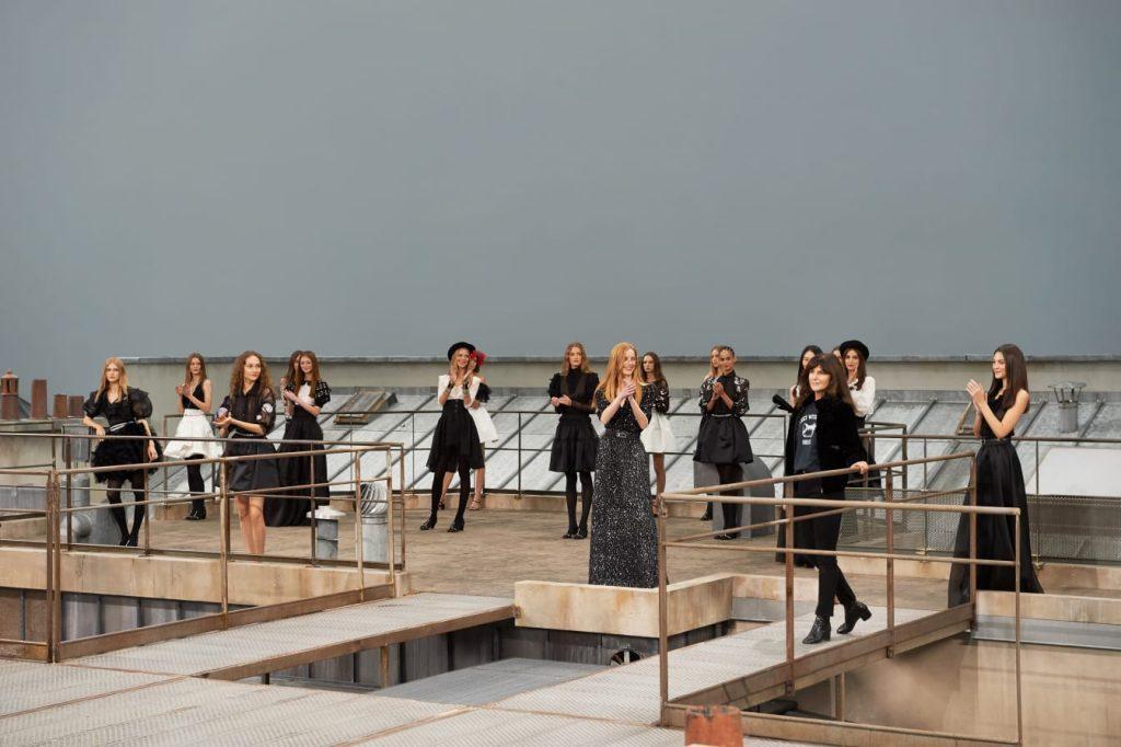 CHANEL RTW SS 2020 FINAL Esprit de Gabrielle espritdegabrielle.com