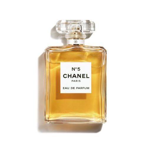 CHANEL N°5 Esprit de Gabrielle espritdegabrielle.com