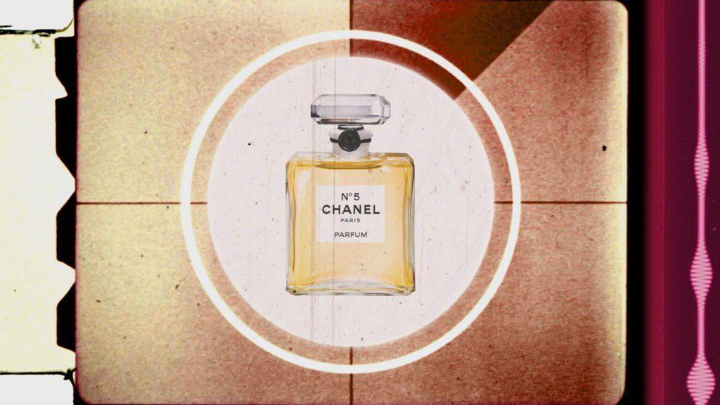 Inside CHANEL 28 Gabrielle Chanel et le cinéma Esprit de Gabrielle espritdegabrielle.com