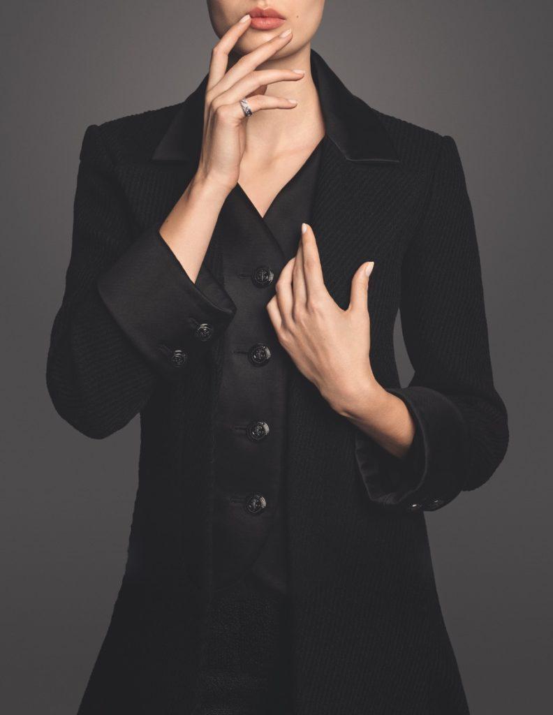 CHANEL COCO CRUSH DICTIONNAIRE AMOUREUX WESTMINSTER Esprit de Gabrielle espritdegabrielle.com