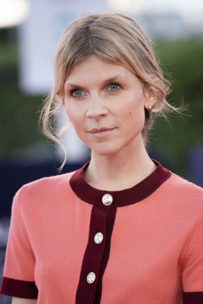 CHANEL partenaire du 46e Festival du film américain de Deauville 2020 Esprit de Gabrielle espritdegabrielle.com