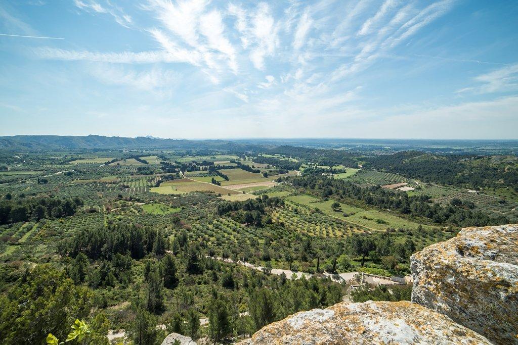 CHANEL Croisière Les Beaux de Provence Esprit de Gabrielle espritdegabrielle.com