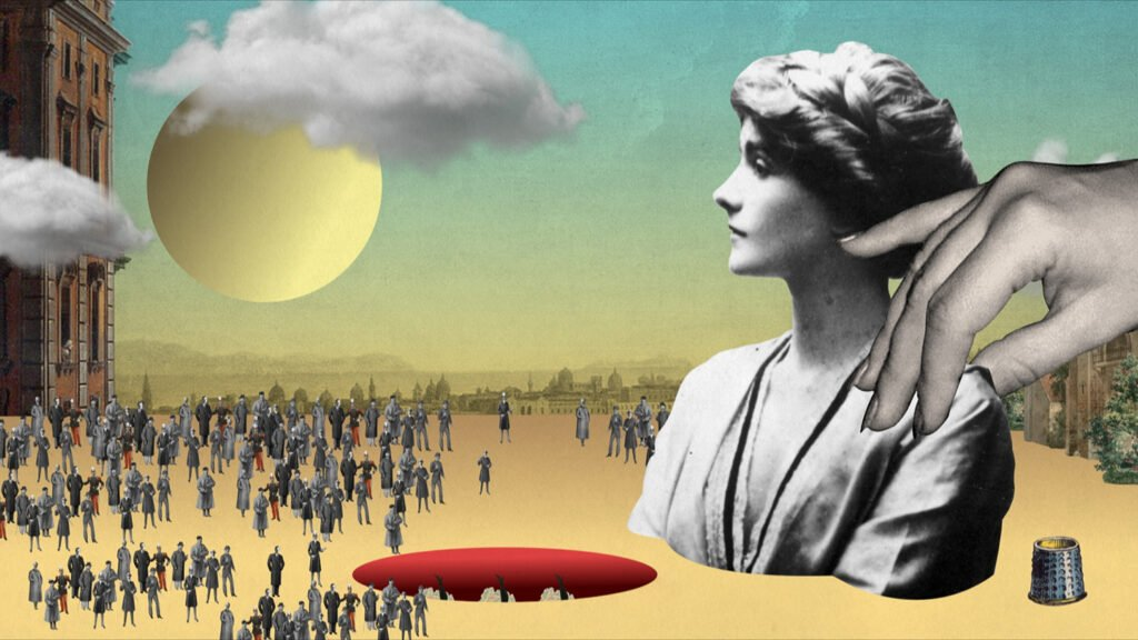 INSIDE CHANEL 31 Gabrielle Chanel et la musique Esprit de Gabrielle espritdegabrielle.com